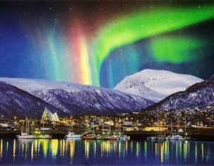 Photo of Tromsø