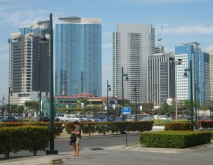 Photo of Taguig