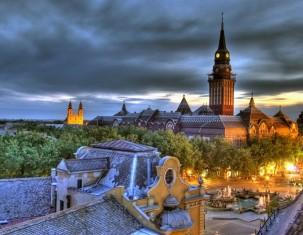 Photo of Subotica