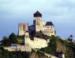 Photo of Trencin