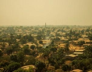 Photo of Sokodé