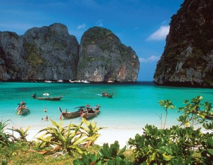 Photo of Phuket