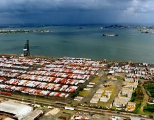 Photo of San Juan
