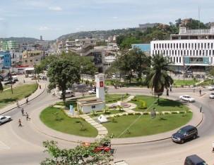 Photo of Mwanza