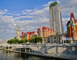 Photo of Simferopol