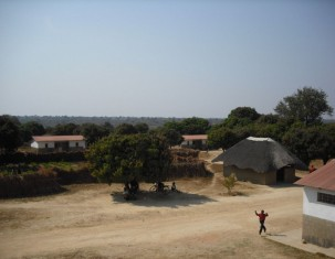 Photo of Luanshya