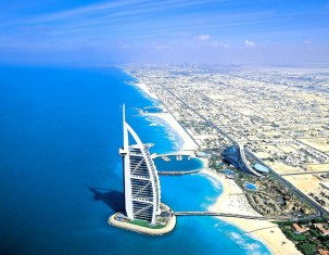 Photo of United Arab Emirates