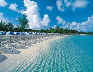 Photo of Bahamas