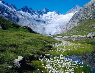 Photo of Switzerland