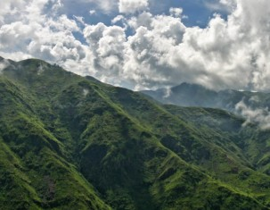 Photo of Congo Democratic Republic