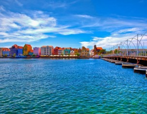 Photo of Curaçao