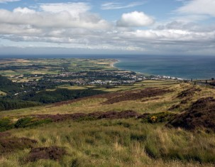 Photo of Isle of Man
