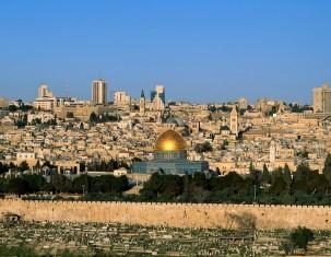 Photo of Israel