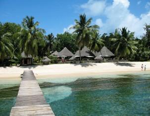 Photo of Madagascar