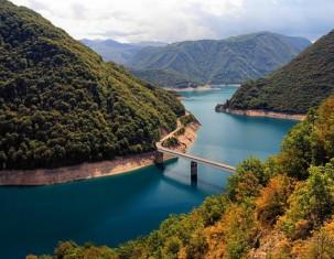 Photo of Montenegro