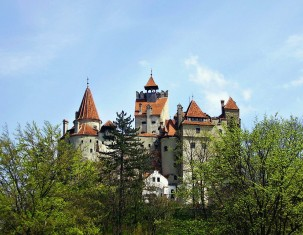 Photo of Romania