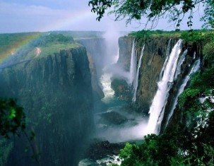 Photo of Zimbabwe
