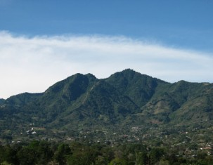 Photo of Escazu