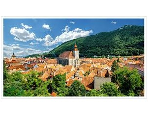 Photo of Brasov