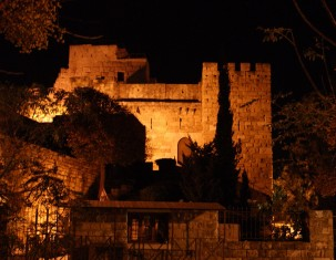 Photo of Byblos
