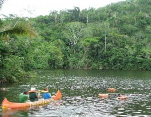 Photo of Tarapoto