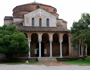 Photo of Torcello