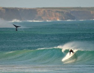 Photo of Warrnambool