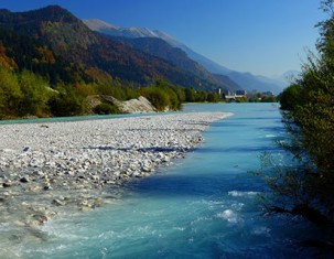 Photo of Jesenice