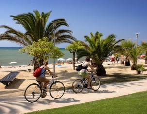 Photo of Pineda de Mar