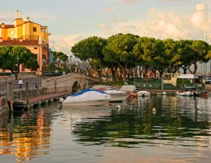 Photo of Desenzano del Garda