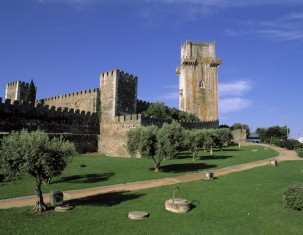 Photo of Beja