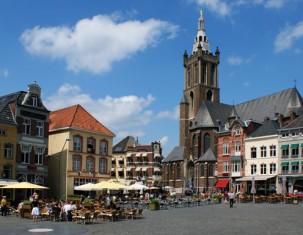 Photo of Roermond