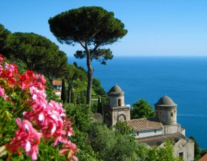 Photo of Ravello