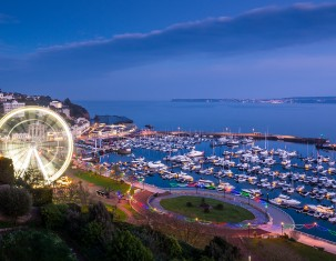 Photo of Torquay