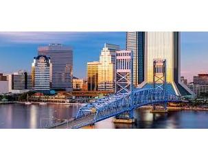 Photo of Jacksonville