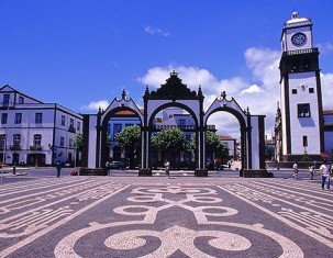 Photo of Ponta Delgada