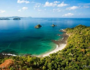 Photo of Guanacaste