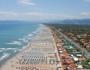 Photo of Forte dei Marmi