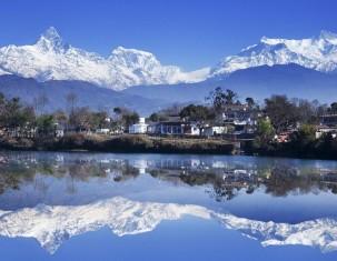 Photo of Sunauli