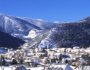 Photo of Villard-de-Lans