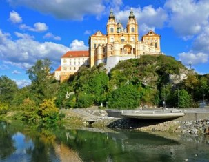Photo of Melk