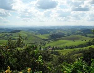 Photo of Cunha
