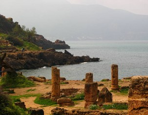 Photo of Wilaya de Tipaza