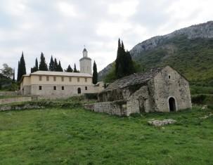 Photo of Zitomislici