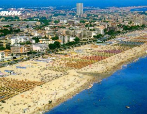 Photo of Rimini