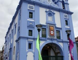 Photo of Terceira Island