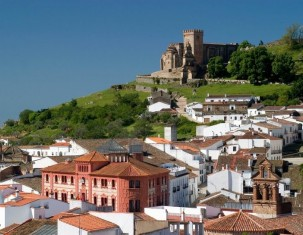 Photo of Aracena