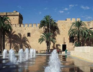 Photo of Elx - Elche