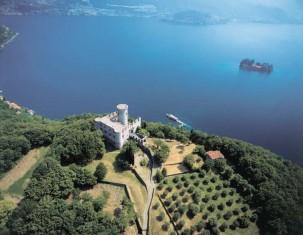 Photo of Monte Isola