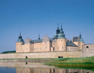 Photo of Kalmar